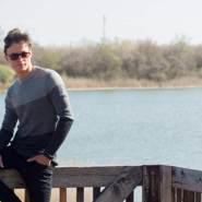 torokm1's profile photo