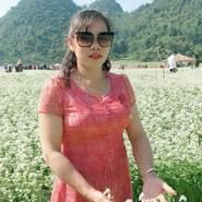 nguyetl7's profile photo