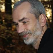 dirkflecht's profile photo