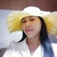 wilmad14's profile photo