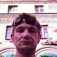 astapovichvladimir3's profile photo