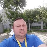 denism341's profile photo