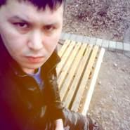 rinat9321's profile photo