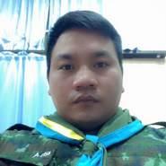 cavalryjuy's profile photo