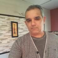 gustavov364's profile photo