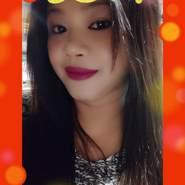 anitas245's profile photo