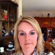 geraldine142's profile photo