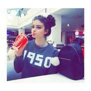 lelyan890's profile photo