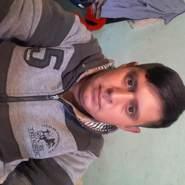 blasv672's profile photo