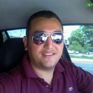 Oscarg901's profile photo