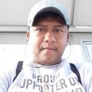 virgilios1's profile photo