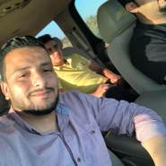 mohamede6361's profile photo