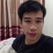 ou_la_leo's profile photo