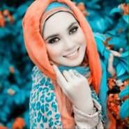sosoa812's profile photo
