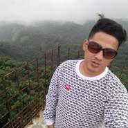 satriaa162's profile photo