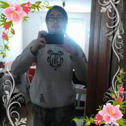 dirkl438's profile photo