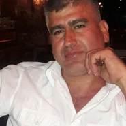ibrahimd948's profile photo