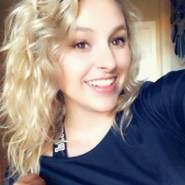 sandra2lonely's profile photo