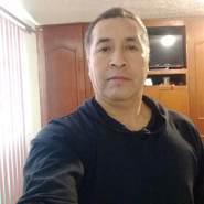 reyesg14's profile photo