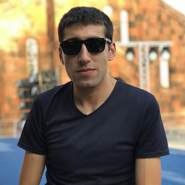 narek8_4's profile photo