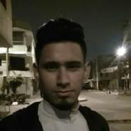 fodgem's profile photo
