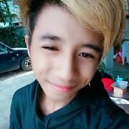 user_yk91685's profile photo