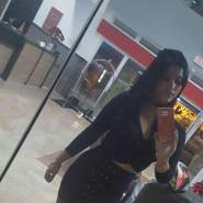 kathy_castillo's profile photo