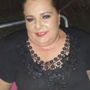 josianed53's profile photo