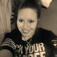 hayleem12's profile photo