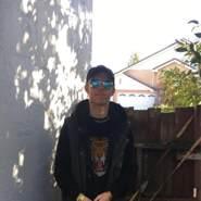 caseyp25's profile photo