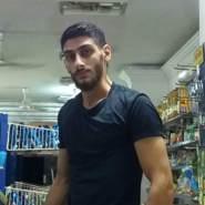 shehabs52's profile photo
