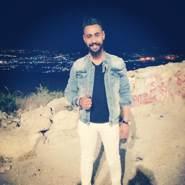 mohammedaalbasha's profile photo