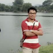 fazrim5's profile photo