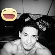 ivanr3942's profile photo
