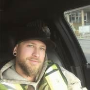kash3851's profile photo