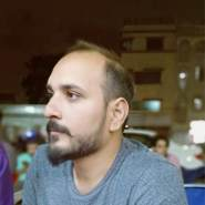 muhammadarsalan4's profile photo