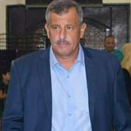 husenq7's profile photo