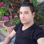 hosamk42's profile photo