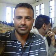 mohmeds221's profile photo