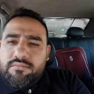 yabdulrahamna's profile photo