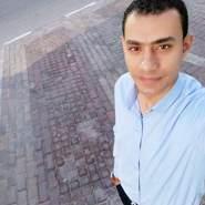 ahmedd1196's profile photo