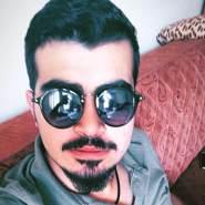 okanm0972's profile photo