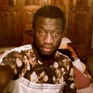 haoqib's profile photo
