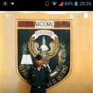 carlosr3372's profile photo