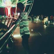 user_zv0572's profile photo