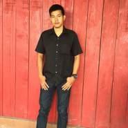 nawapadr's profile photo