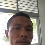 dwik203's profile photo