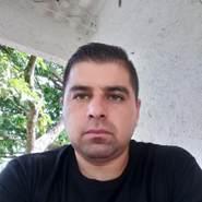 eulisers's profile photo
