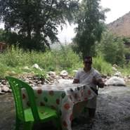 Karimait123's profile photo