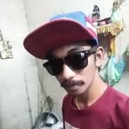 user_dv534's profile photo